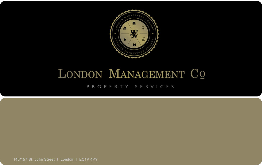 The London Management Company